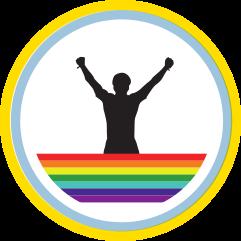 Logo MUST