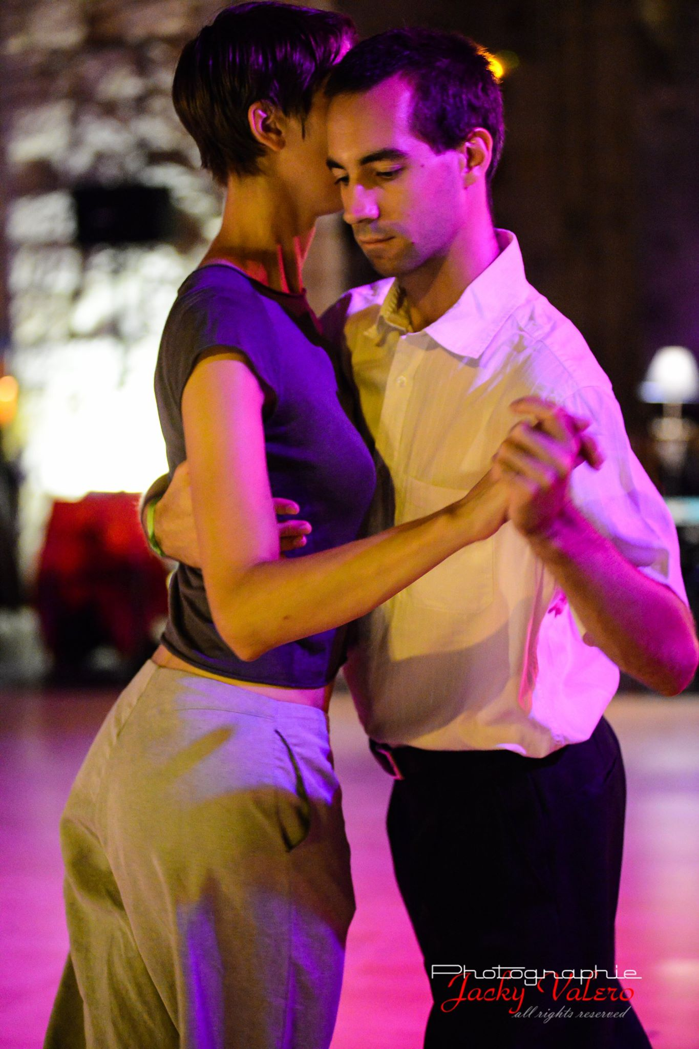 benoit_robisson_tango