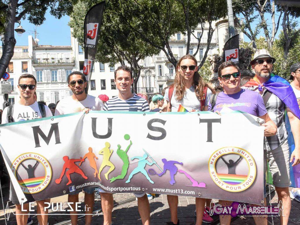 Gay-Pride-2017-100